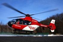 EC135 D-HDRT