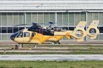 EC135 D-HECU