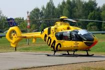 EC135 D-HGWD