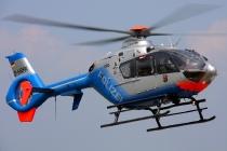 EC135 D-HRPA