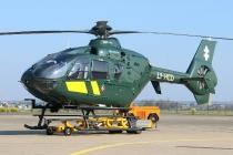 EC135 LY-HCD