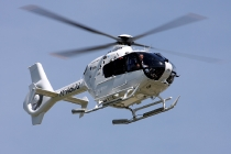 EC135 M-ABDQ