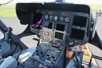 EC135 OK-BYA