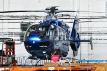 EC135 OK-BYH