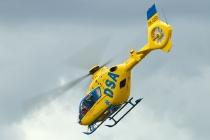 EC135 OK-DSD