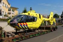 EC135 PH-MAA