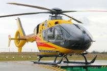 EC135 SP-HXL