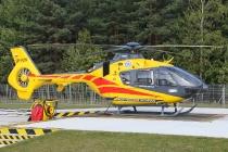 EC135 SP-HXN
