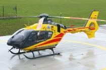 EC135 SP-HXV