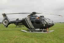 EC 135 - D-HCDL