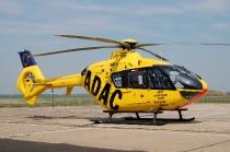Eurocopter EC135 D-HHBG