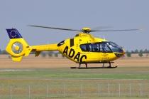 Eurocopter EC135 D-HWFH