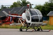 Hughes 269 SE-JHM